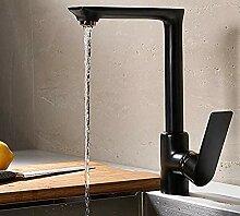 TianZly Küchenarmatur Küchenarmatur Wasserhahn