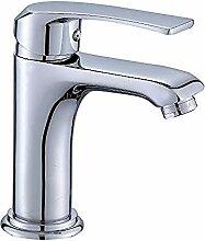 TianZly Waschbecken Wasserhahn Waschbecken