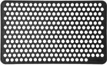 tica copenhagen - Gummi-Fußabtreter, 45 x 75 cm,