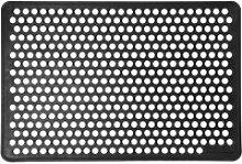 tica copenhagen - Gummi-Fußabtreter, 60 x 90 cm,