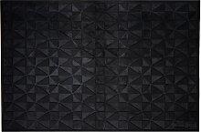 tica copenhagen - Türmatte graphic 60 x 90 cm,