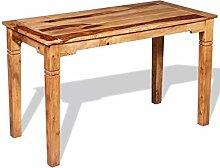 Tidyard Esszimmertisch Esstisch Schreibtisch Tisch