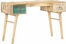Tidyard Schreibtisch Konsolentisch Computertisch