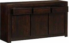 Tidyard Sideboard Schrank Vintage-Charme