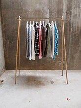 Tidyboy Design Kleiderständer modern und
