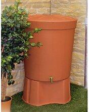 Tierra Garden 500216Graf Toskana 79-gallon