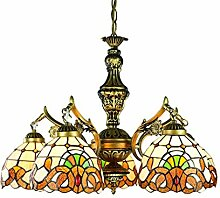 Tiffany-Art-Leuchter,
