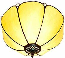 Tiffany-Lampe Schlafzimmer Tiffany einfache