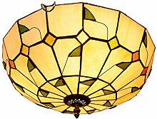 Tiffany-Lampe Schlafzimmer Tiffany Kreative Warm