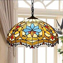 Tiffany Style Europäischen Retro Kreative