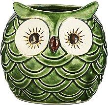 Tiki Becher, Tiki cocktail, Tiki Tasse, Keramik