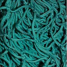 TikTakToo DEKO Netz Größen zur Auswahl (grün,
