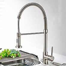 Wasserhahn Für Küche günstig online kaufen   LIONSHOME