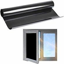 Sichtschutzfolie Fenster Baumarkt Gunstig Online Kaufen
