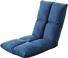 TINANG AE High Back Beanbag Lazy Sofa Wohnzimmer