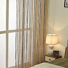 Tine Home Vorhang Vorhänge & Drapes Vorhänge,