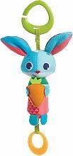 Tiny Love Hängefigur Windspiel Thomas Rabbit