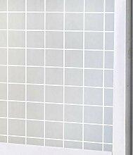 Tiowea Bad fensterfolie Glas Aufkleber Hause