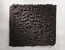 TISCA Originaler Handweb Teppich Olbia COLLINA