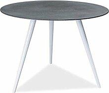 Tisch 'Evi' Esszimmer Küchentisch Tisch