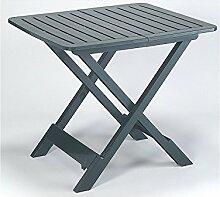 Tisch 80x 72x 70Tevere grün