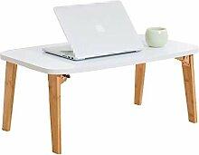 Tisch, bett tisch, laptop tisch, bett