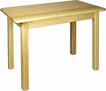 Tisch Esstisch Küchentisch Speisetisch Kiefer