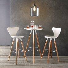 Tisch Frederica Ø ca.60cm