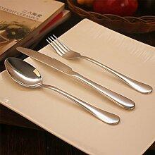 Tisch,Geschirr/Besteck/Tisch-Accessoires/Besteck/boxed Besteck/Steak Geschirr/Besteck portable