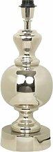 Tisch-Lampenfuß Ophelia & Co. Größe: 53 cm H x