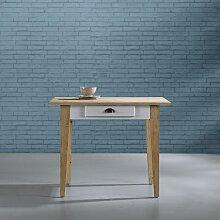 Tisch Nicolo ca.100x71cm
