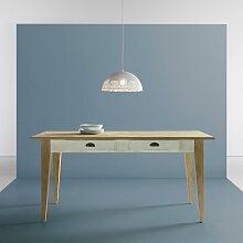 Tisch Nicolo ca.160x80cm