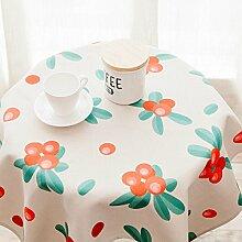 Tisch Tisch Tisch Tisch Gartentisch Kleine Runde