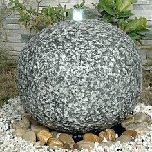 Tischbrunnen Garten Living