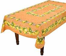 Tischdecke, 150 x 92 cm, rechteckig,