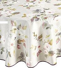 Tischdecke 2, 110x140 cm bunt Tischdecken