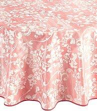 Tischdecke 2, 110x140 cm rot Tischdecken