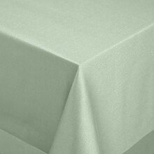 Tischdecke Ambiente quadratisch, 100x100cm (BxL),