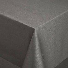 Tischdecke Ambiente quadratisch, 80x80cm (BxL),