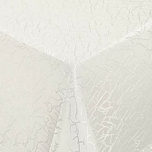 Tischdecke Caorle quadratisch, 130x130cm (BxL),