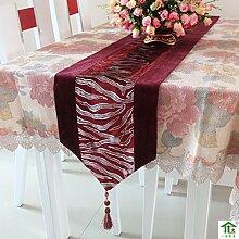 Tischdecke decke/Tischdecken/