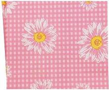Tischdecke Elegance ClearAmbient Farbe: Rosa
