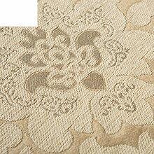 Tischdecke/europäischer tisch tuch luxus,high-quality-tuch-A 145x210cm(57x83inch)
