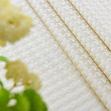 Tischdecke,europäisches tischtuch gewebe,raster-tischdecke,tabelle tuch für wohnzimmer und couchtisch,rechteckige runden tisch tücher-C Durchmesser160cm(63inch)