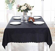 Tischdecke European-style home Tischdecke Tischdecke Tischdecke Tischdecke Tischdecke Tischdecke Tischdecke Tischdecke Tischdecke Tischdecke rund 380cm brauchen Nähen
