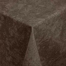 Tischdecke Firenze quadratisch, 100x100 cm (BxL),