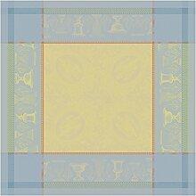 Tischdecke FLANERIE ondée 170 x 250 cm - (25200)