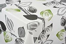 Tischdecke Frühling Tischtuch Tischwäsche