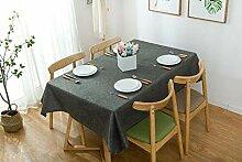 Tischdecke Größe: 77x200cm Selbstklebende