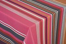 Tischdecke Imaelle Herbst Tischwäsche Baumwolle
